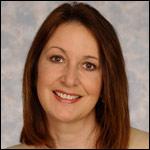 Stacey Paynter, Marketing Strategy